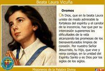 22 DE ENERO  -  LITURGIA DE HOY