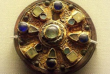 Ancient Jewelry / Ancient Jewelry: From Greek to Roman to Byzantine & More!