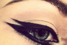 ♥ Makeup & Hair ♥ / amazing (: