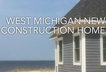 West Michigan New Homes / Browse new developments in Grand Rapids, complete with photos, stats and a comprehensive write-up on the neighborhoods.