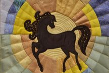 2014-The Year of the Wooden Horse