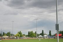2015 4th of July / Did you Join in the fun on the 4th in Chino Valley?