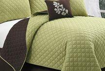 My preferable decor / Interior, garden, terrace, kitchen, bedroom basically cozy and comfortable home decor