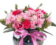 Ortaköy Çiçek Siparişi / Çiçek Vitrini sayesinde Ortaköy çiçek siparişi çok kolay ve rahat.Tek yapmanız gereken sayfasını ziyaret etmek.http://www.cicekvitrini.com/cicekler/ortakoy-cicek-siparisi