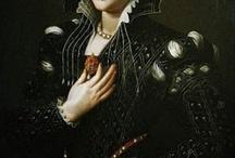 Donna nobile