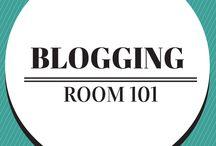 Blogging Tips / Blogging info, tips resources