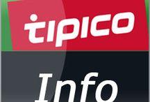 Tipico / Tipico Sportwetten