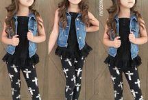 Minha moda, Meu estilo kids!