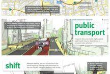 Public Development