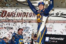 News Articles / by Darlington Raceway