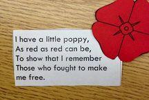 Poppy <3
