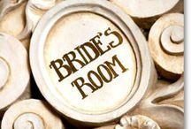 Wedding Highlight Shots / Wedding Pictures