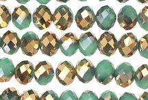 Beads / Beads I love