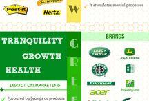 Branding & Business