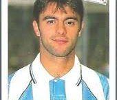 France 1998 Argentine