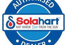 Service Solar Water Heater 087770717663 / Service Solar Water Heater ,Cv Mitra Jaya Lestari adalah perusahaan yang bergerak dibidang jasa service Solar Water Heater, Solar Water Heater  pemanas air Produk dari Australia dengan Kualitas dan mutu yang tinggi. Sehingga Solahart banyak di pakai & di percaya di seluruh Dunia,Untuk keterangan Lebih Lanjut Hubungi kami segera : Cv Mitra Jaya Lestari Jl.Raya Jatiwaringin No.24 Pondok Gede Tlp: 02183643579 Mobile Phone : 087770717663 Mobile Phone : 082111562722