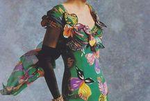 Carole Tanenbaum Vintage Collection