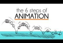 Simply Animation