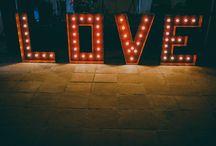 ALQUILER DE LETRAS LOVE.              All you need is LOVE / Alquiler de letras Love, iluminadas, en madera 1m.x1m.  para eventos. Contacto: hola@clickrec.es  #letraslove #letrasiluminadas #letrasboda #decoboda #decoracionboda #decoracionbodas #bodasevilla #bailedenovios #bodasnet #boda #sevilla