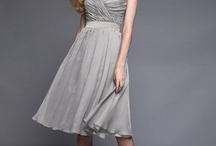 Fashion / by Lisa Larson Teubert