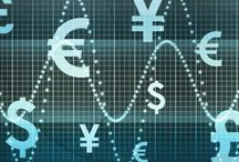 Five Big Banks Admit to Rigging the US Dollar and Euro