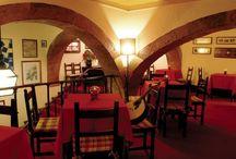 Best Fado Restaurants Portugal