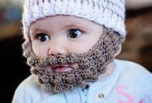 crochetismos
