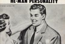 Vintage Posters / propaganda