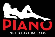 Night Life / Piano club