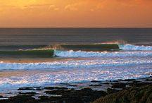 SA Beaches