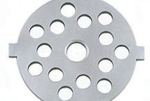 Kitchen & Dining - Mixer Parts & Accessories