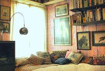 Projektowanie pokoju