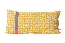 Fabric DIY idea / diy quilt, cushion, doll, embroidery, bags, purse journal