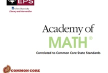 Academy of Math
