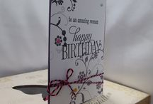 Flowering Flourishes Stampin Up!  UK / Kim Tolton Independent Stampin' Up! Demonstrator UK. email: kim.Tolton@googlemail.com Blog: http://stampingatthewarren.blogspot.co.uk/  Tel: 07759587004 Copyright @ Stampin Up! 2014 Copyright @ Stampin Up
