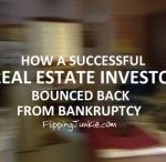 Real Estate Investors / staging vacant properties to sell faster and for typically higher prices