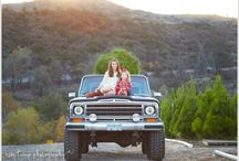 Orange County Family Holiday Photography