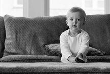 Kiddos / by Joy Feldkamp Novak