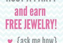 Sue Origami Owl Independent Designer # 14246316 / My origami owl business and I was wondering if you could host an online origami owl party for me in February and March!! The new valentines line is coming out and it's sure to be a hit!! I'll do all the work and you invite your friends!   Here is your chance to earn free jewelry!! www.Suecharles.origamiowl.com/  Book you party today at  https://www.facebook.com/…/Sue-Origami-Owl…/1524337594502812 / by Sue Charles