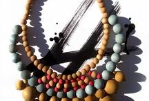 jewellery makes