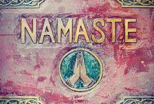 Namaste!!!!