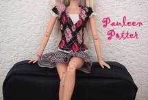 LIV doll ....