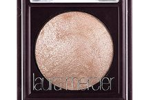 Laura Mercier wishlist