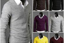 Leuke kleding / Kleding voor mij