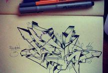 Drawings, Sketches.... etc etc