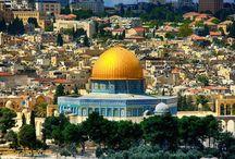 Kudüs, İsrail