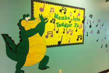 Classroom Love!! / Classroom Ideas / by Lauren Duane