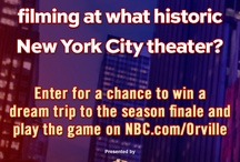 Pop Trivia Challenge / Think you know a lot about AMERICA'S GOT TALENT? Play the trivia game and enter for a chance to win the Grand Prize Getaway!  / by America's Got Talent NBC