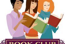 Book Club Sets