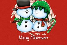 Christmas iPhone 6 Wallpapers / Christmas iPhone 6 HD wallpapers for download